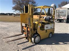 Yale G/L-83C-050-SBT-083 Forklift