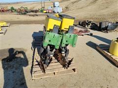 John Deere 7300 Planter Units