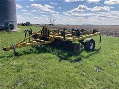 Landoll 275 Soil Master