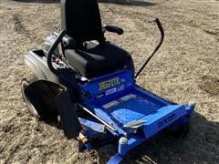 Dixon Speed ZTR 44 Zero-Turn Mower