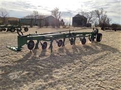 John Deere F1350-1450 6 Bottom Plow
