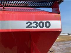 66C833B1-B6DC-4FB4-B627-3BD9DD8E35FE.jpeg