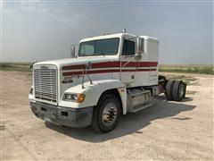 1997 Freightliner FLD120 Truck Tractor