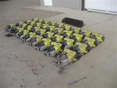 John Deere DB 60 Planter Parts