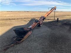 Batco 1355 Conveyor
