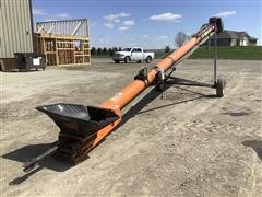Batco 1335TD Belt Conveyor