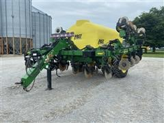 2014 Fast Pull Type 28 Applicator