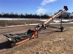 2013 Batco 1535FLTD Conveyor