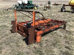 Farmhand Small Square Accumulator