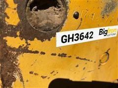 501243F6-9FDA-4A2B-872C-560C15F84C51.jpeg