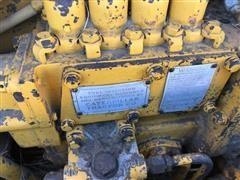 C837D9DA-7653-430C-9115-54E200BC1880.jpeg