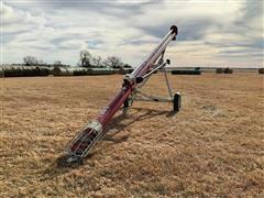 Buhler Farm King C1031 Auger