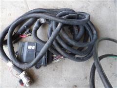 John Deere / Raven AA70274 Hydraulic Pump / Control Box
