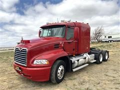 2004 Mack Vision T/A Truck Tractor