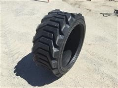 Outrigger OTR 355/55D625 Directional Tire