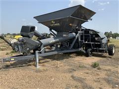 2015 Loftness GBL-12 Grain Tube Loader