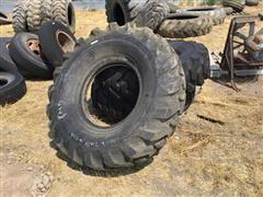 14.00-24 Tires