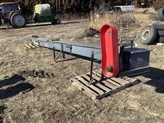 Schlagel Conveyor