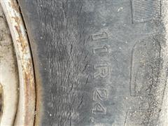 DD176C41-BD50-4B6E-931B-7C3AE2493756.jpeg