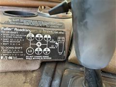 2BEE9C3E-1951-46AD-8896-459A37A9FD8E.jpeg