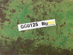 27D1AF07-E38F-40BA-B8D6-998D39B4EE2D.jpeg