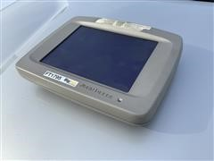 John Deere 2600 Monitor & ITC Globe Receiver