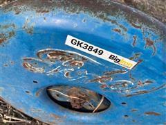 2F877C03-58E3-4BE3-BFF5-445A82F3615E.jpeg