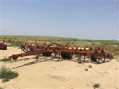 Krause 2300 Field Cultivator