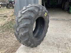 Goodyear 21L-28 Tire