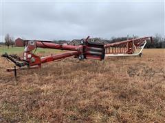 Farm King 12112 Grain Auger