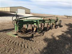 John Deere F1350-1450 5 Bottom Moldboard Plow