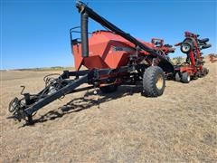 Case IH Concord 2400 SDX30 Air Drill & Cart