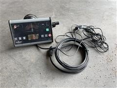 Outback S Lite Guidance System