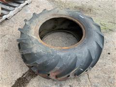 CO-OP 14.9-24 Tire