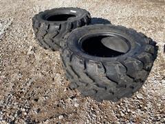 Polaris PXT 26x11E12 ATV Tires