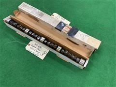 Sealed Power / MC Cam Shafts