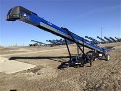 2021 USC FL75G35C00TR Self-Mover Conveyor