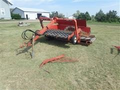 1992 Rowse Windrow Turner