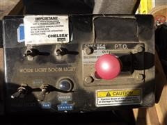DSCF3232.JPG