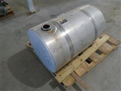 Kenworth 56 Gallon Aluminum Fuel Tank