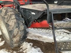 items/119d71e0e064eb118ced00155d72eb61/caseih8870windrower_cd7401903ef3461fa331fc83fe944640.jpg