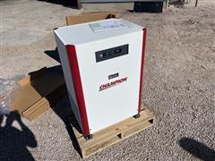 Champion Crn100A2c1n1 Air Dryer