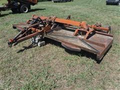 Bush Hog 13-1/2' Rotary Mower