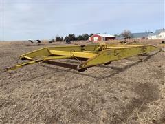 Reynolds 1446B Land Plane