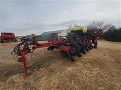2013 Case IH Early Riser 1250 16R30 Planter