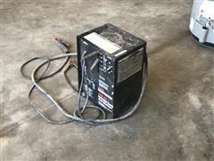 Craftsman 230 AC Stick Welder