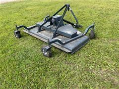 Buhler Farm King 6' Finish Mower