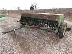 """John Deere 8300 20x8"""" Drill"""