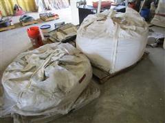 Quikrete Fine Graded Sandblasting Sand