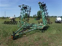 Deutz-Allis 1300 29' Field Cultivator